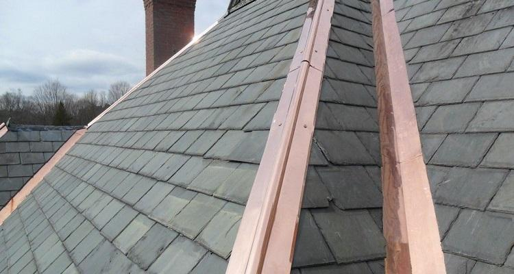 The Cost Of Having Your Roof Cleaned And Treated Updated Feb 2020