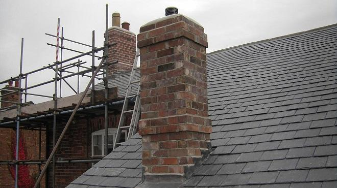 New Roof Prices 2020 How Much Is A New Roof