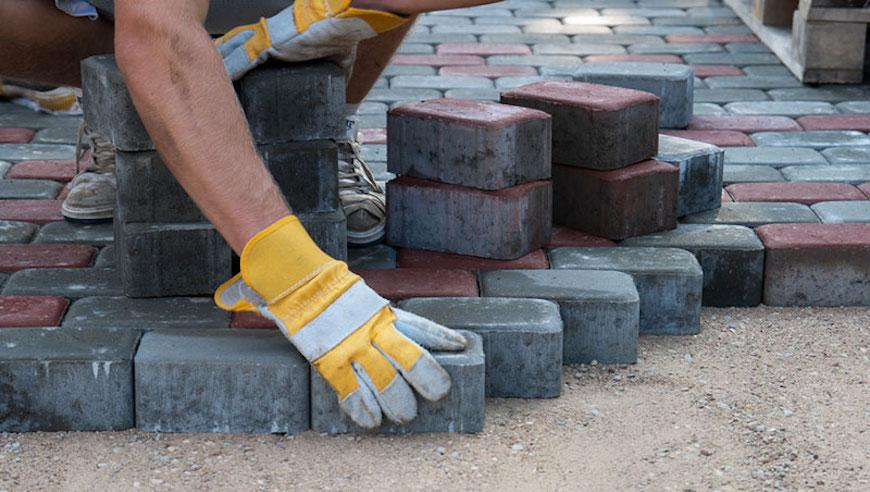 Block Paving Prices 2020 Don T Get Ripped Off