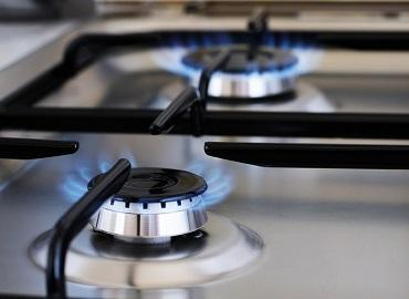fit gas cooker