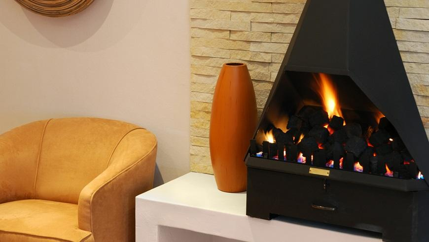 The Cost To Install A Gas Fire