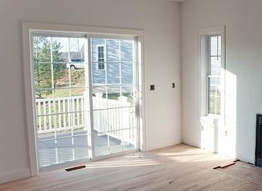 fit patio doors