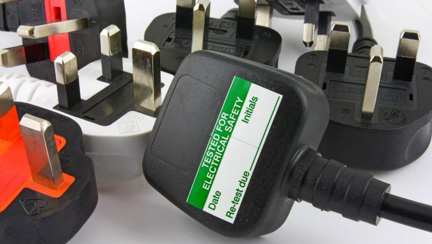 The Cost Of Appliance PAT Testing