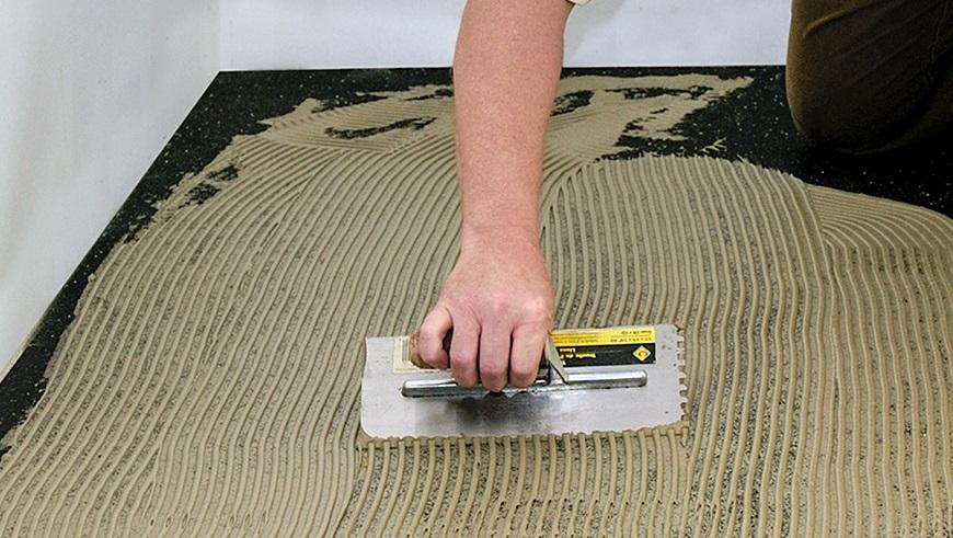 The Installation Cost Of Soundproof Flooring