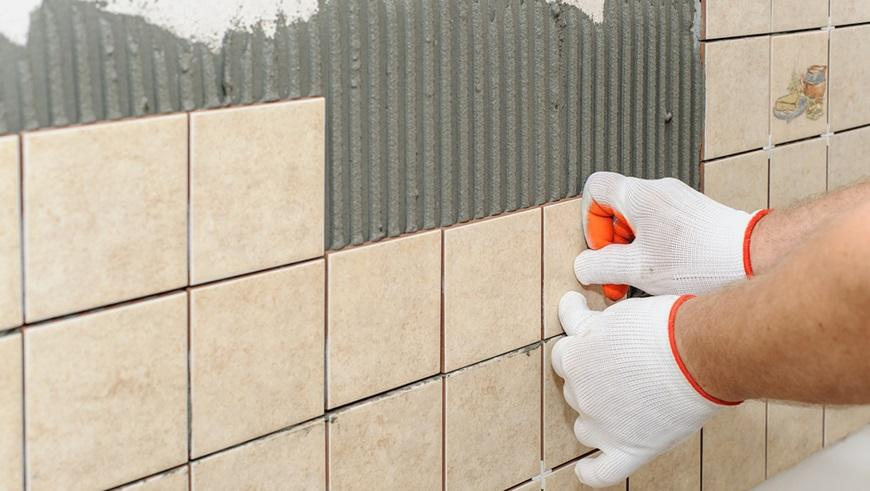 the cost to install wall tiles 87457