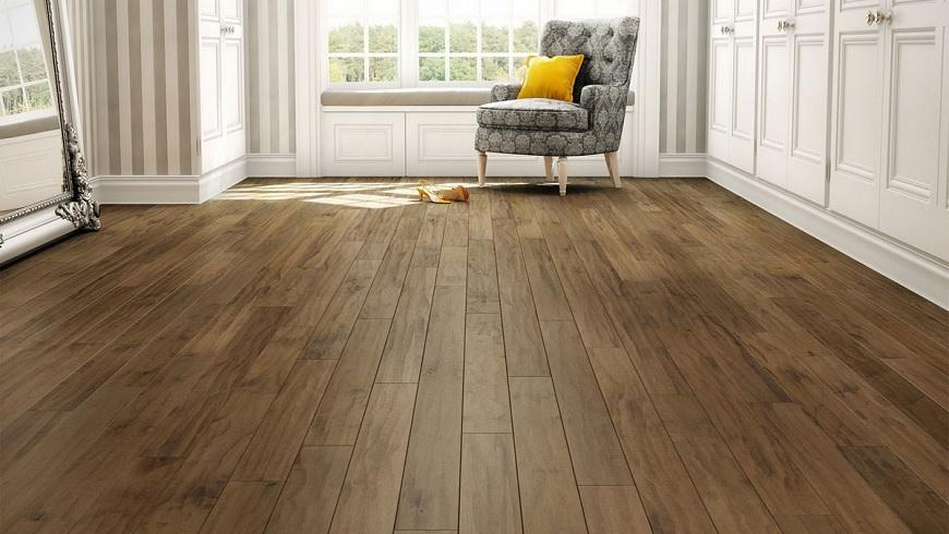Average Labour Cost/Price to Fit/Install Wooden/Laminate Floors ...